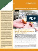 Prescripción.pdf