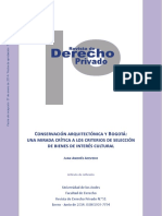 criterios de seleccion arquitectonica bogota.pdf
