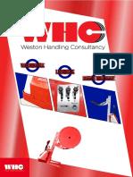 WHC Full Brochure, Compressed, NOV 14