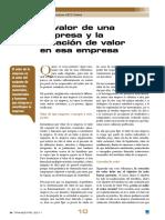 Dialnet-ElValorDeUnaEmpresaYLaCreacionDeValorEnEsaEmpresa-3816159.pdf