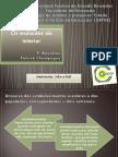 73623406-Pierre-Bourdieu-Os-excluidos-do-interior.pdf