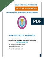 LABORATORIO DE LA LECHE.docx