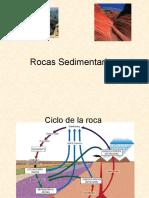 rocassedimentarias.pptx