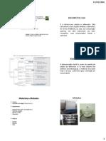 Analise de alimentos.pdf