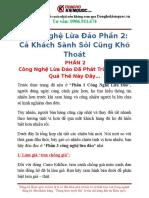 Mua Đồng Hồ Casio Giá Rẻ ở Hcm