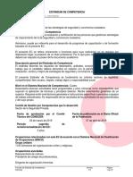 seguridad y convivencia ciudadana.pdf