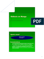 15. oidiosis2
