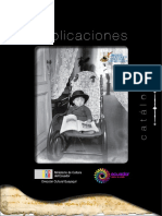 CATALOGO PUBLICACIONES.pdf