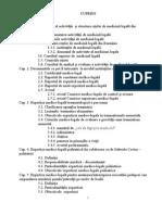 cartea - paradigme IML
