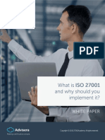 27001Academy-White Paper-What is ISO 27001 En