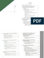 14_35_NP_029_2002.pdf