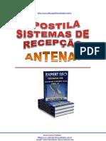 Apostila_Sistemas_de_Recepcao.pdf