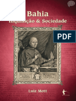 Bahia- Inquisição e Sociedade- Luiz Mott.pdf