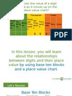 002493 4 nbt 1 understand relationships betwe-slides