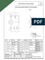 275_Spirala racire.pdf