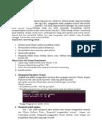 Cara Remastering Linux Ubuntu 14.04 LTS dengan Sytemback