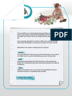 Maqueta de la granja para armar.pdf
