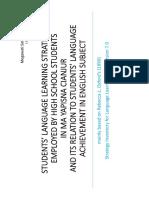 SILL PPT.pdf