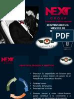 Presentacion Susacon - UDRIVE.pdf