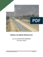 Manual de Obras Hidráulicas Ing Giovene Perez Campomanes CivilGeeks.com(2).pdf
