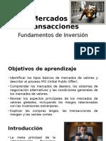 p 2 in Versiones