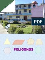 4° POLIGONOS_AB