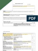 supplemental individual lesson plan wk 3 draft  2