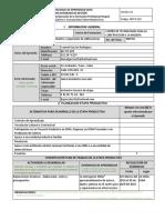 Formato Evaluación Etapa Productiva