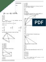 Trigonometria - Identidades de Ángulos Compuestos - William Taipe