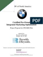 Best Practices for Automotive Retail