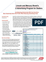 Digital Marketer Issue 115602