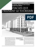 8-7296-b4b850f9.pdf