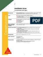 desmoldante-emulsionado-base-agua-sika-desmoldante-acua.pdf