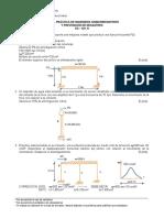 5ta Practica SISMICA Datos Adicionales
