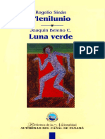 Luna Verde.pdf