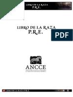 10 libro de la raza 2008.pdf