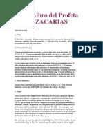 38.-Zacarias.pdf