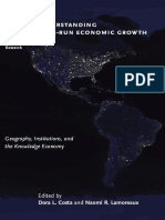 Understanding Long-Run Economic Growth_Geography, Institutions, and the Knowledge Economy (2011).pdf