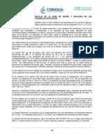 Cap 12.12 Geologia de Detalle de Diques y Secciones