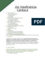 Temario de Farmacología de la Insuficiencia Cardiaca.docx