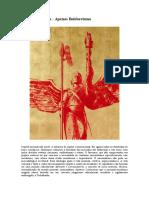 Marxismo e Quarta Teoria Política