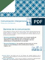 CD.s3 Barreras y Obstaculos de La Comunicacion-16