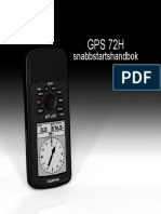 Gps72h Qsm Sv