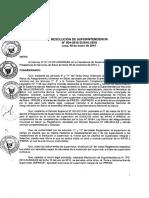 09.01.2015_Resol._N°_004-2015_-_SUSALUD-FARMACIA.pdf