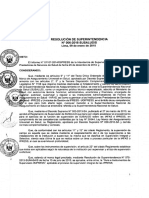 09.01.2015_Resol._N°_006-2015_-_SUSALUD-PATOLOGIA CLINICA.pdf