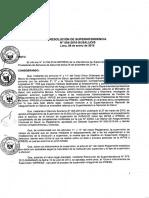 09.01.2015_Resol._N°_005-2015_-_SUSALUD HEMODIALISIS.pdf
