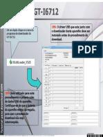 GT-I6712_Tutorial_Download_GSM.pdf