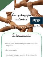Power-La-Pedagogia-Sistemica.pdf