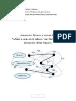 modelos_Simulacionw
