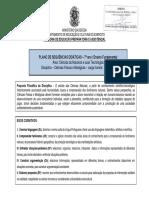 Plano de sequencia didática.pdf